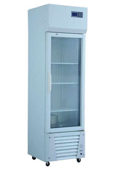 180L恒温恒湿柜