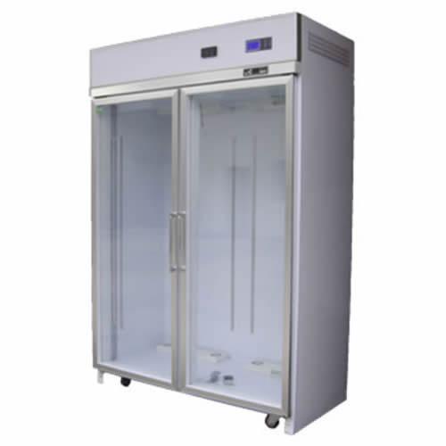 1500L恒温恒湿柜
